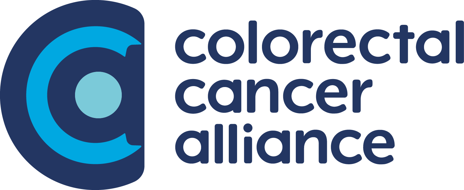 Colorectal Cancer Alliance
